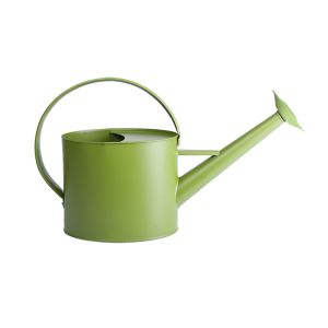 "Konewka ""BIG GARDEN"" kolor zielony Esschert Design 4,3l"