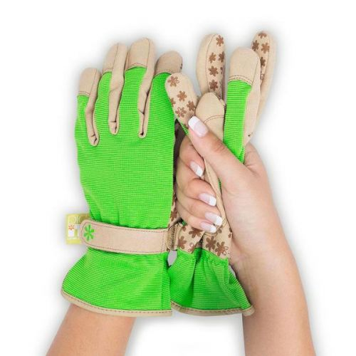 digit-gloves-green-tan.jpg