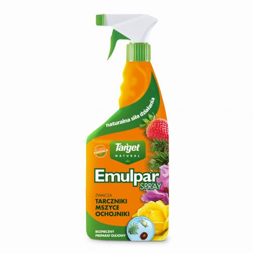 Emulpar-750ml-spray.jpg